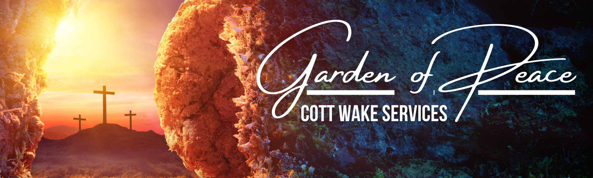Cott Wake Svc (info page)
