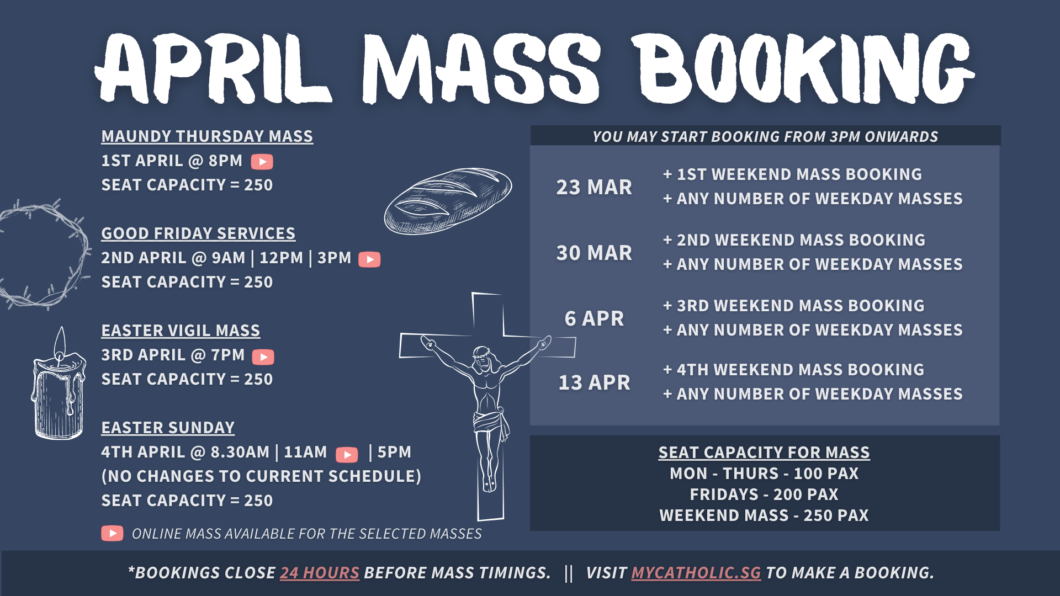 APR Mass Booking